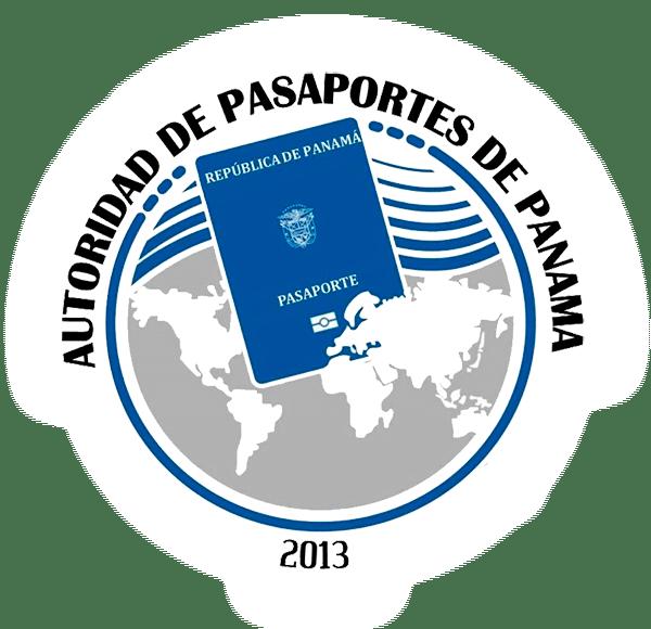 Autoridad De Pasaportes De Panamá (APAP)
