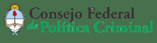 Consejo de Procuradores de Provincias Argentinas