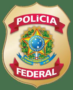 DPF (Departamento Da Polícia Federal)
