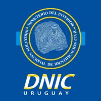Dirección Nacional de Identificación Civil