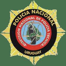 Dirección Nacional de Policía Científica