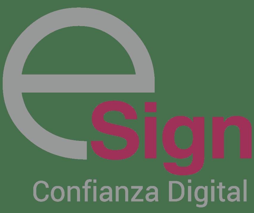E-sign