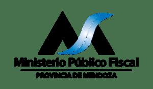 MINISTERIO PUBLICO FISCAL DE MENDOZA