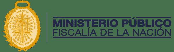 Ministerio Público – Fiscalía De Perú