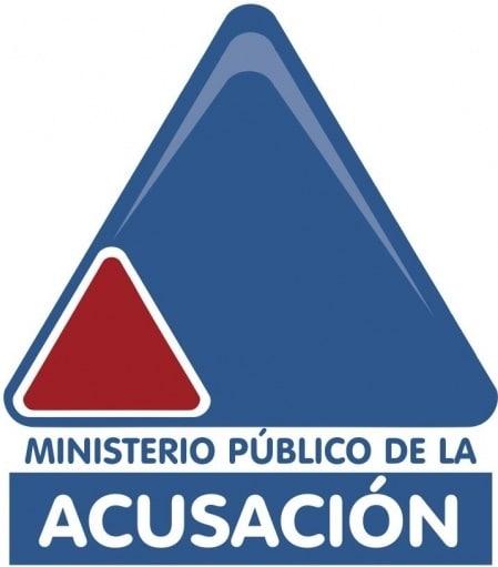 Ministerio Público de la Acusación Provincia de Santa Fe