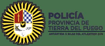 Policía de Tierra del Fuego