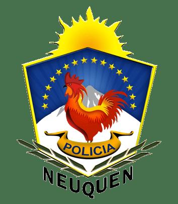 Policía de la Provincia de Neuquén