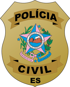 Policia Civil Do Estado Espirito Santo
