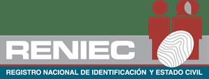 Registro Nacional De Identificación Civil (RENIEC)