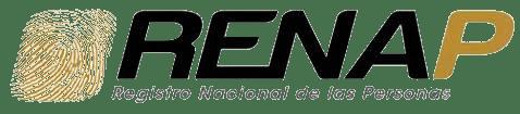 Registro Nacional de las Personas (RENAP)