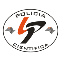 SPTC Superintendência De Policia Técnica Cientifica São Paulo