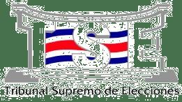 TSE Costa Rica es Tribunal Supremo de Elecciones