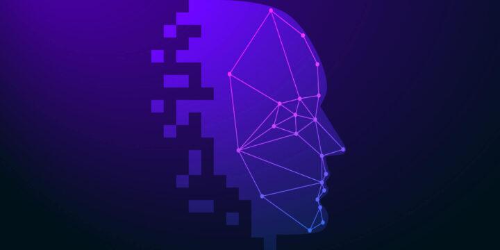 El reconocimiento facial de IDEMIA obtiene el primer puesto en la última prueba FRVT del NIST