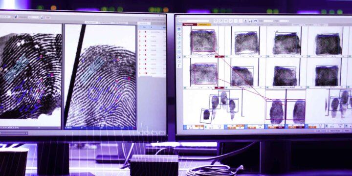 IDEMIA e INTERPOL amplían su asociación para suministrar un nuevo sistema multibiométrico