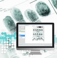 La Policía Federal de Brasil implementa una nueva solución de identificación biométrica automatizada